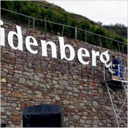 Angehängt: Ortsbeschriftung Bleidenberg