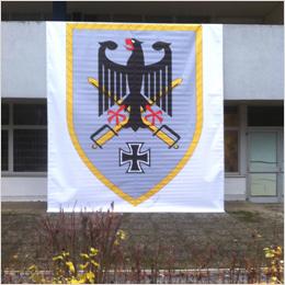 Kommando Heer