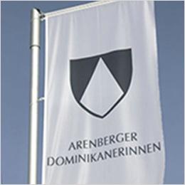 Arenberger Dominikanerinnen