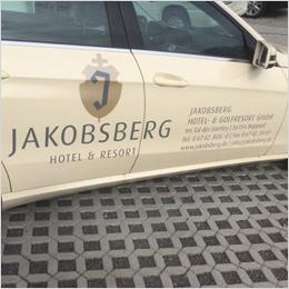 Jacobsberg